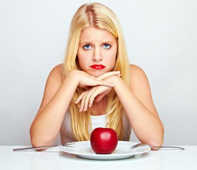 вредные-диеты