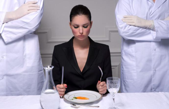 самые-опасные-диеты-5