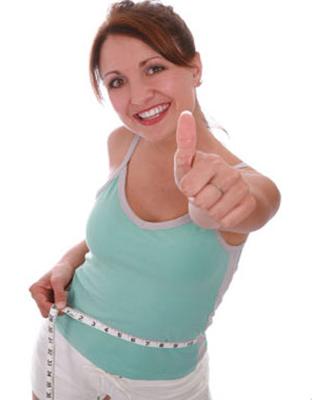 Kefirnaja-dieta-luchshij-sposob