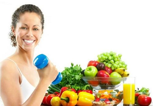 dieta-dlya-sportmenov