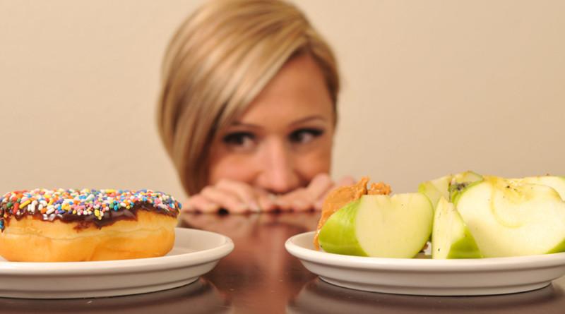 dieta_bez_diet2