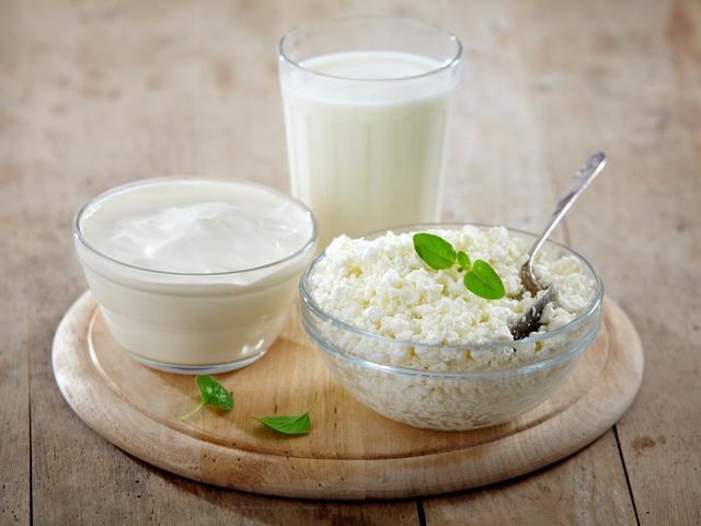 tvorozhnaya-dieta