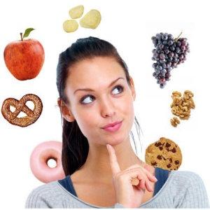 vibor-dieti