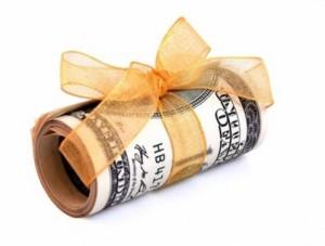 Займ-денег-под-проценты